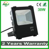 옥외 10W-200W SMD LED 플러드 빛