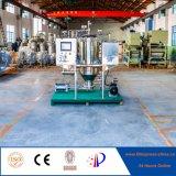 2019 Dazhang Filtro de vela de Aço Inoxidável