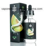 Tiki Saft, der Juice/E Cig-Saft-frische Minze-Menthol starke tadellose grüne tadellose Doublemint Juce E-Flüssigkeit raucht