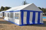 ألومنيوم فسطاط حزب خيمة فسطاط عرس يطوي خيمة حادث خيمة