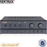 35 Versterker van de Macht van de FM van watts USB de Radio voor het Systeem van de PA