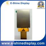 """3.5 """" TFT LCD Bildschirmanzeige mit SPI/RGB/MCU Schnittstelle"""