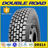 HochleistungsRadial Truck Tyre für Sale Linglong Tyre (295/80r22.5)