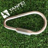 10 mm de acero inoxidable Enlace rápido / Fast Link