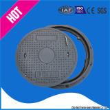 Пластичные Watertight крышки люка -лаза сделанные в Китае