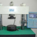 Sfere solide su Polished dell'acciaio al cromo per le macchine per colata continua/i cuscinetti