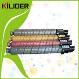 P.M.C305 para el toner compatible del laser de la copiadora del color consumible de la impresora de Ricoh