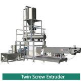 新しい技術的な自動放出の織り目加工の大豆蛋白質機械