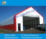 El bastidor de acero de alta resistencia la carpa de almacenamiento (6012025P)