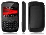 Intelligenter Handy ursprüngliche intelligente Telefon-QWERTY8520