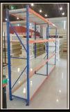 Scaffalatura Mjy-Ws02A della cremagliera della mensola del magazzino