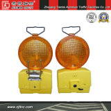 LED lumière LED d'avertissement de sécurité routière (CC-G02)