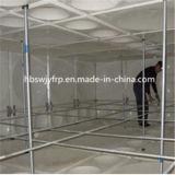 Цистерна с водой SMC/FRP/GRP с самым лучшим ценой