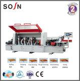 Sosn automático lleno de madera Franja de borde de la máquina (SE-360D)