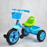 Preiswerteres Baby-Dreirad, Kind-Dreirad, scherzt das Dreirad, das in China hergestellt wird