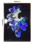 特別な装飾のギフトの中国のエナメルガラスの手仕事