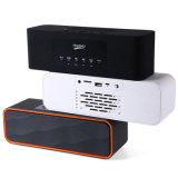 Manos libres portátil Bluetooth Mini Altavoz Subwoofer mucho tiempo en espera de Dy22