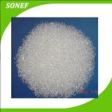 Landwirtschaft/industrielles Grad-Mg-Sulfat 99%Min, Mgso4.7H2O