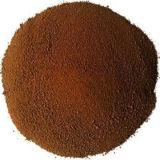 Redutor da água do pó de Lignosulphonate do sódio