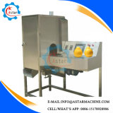 Máquina fácil de Peeler del Jackfruit de la operación