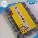 As vedações de anel O grupo Caixa de kit para Komatsu