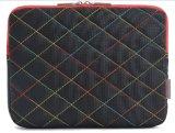 Modo de transporte em nylon Tablet Função populares 10'' Laptop da Luva do iPad