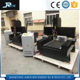 1325 CNC Router avec appareil rotatif pour la vente