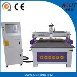 Hölzerne Ausschnitt CNC-Maschine für MDF