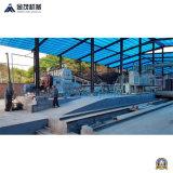 Équipement de construction pour la brique/machine à fabriquer des briques/machine à fabriquer des blocs
