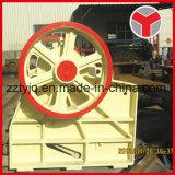 Bergbau-Zerkleinerungsmaschine-Maschine, Felsen-Kiefer-Zerkleinerungsmaschine
