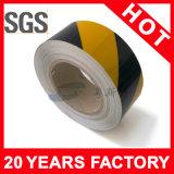 Vloer die de van uitstekende kwaliteit van pvc Band merken (yst-voet-003)