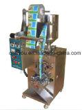 Máquina automática de embalaje de embalaje