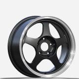 Legierung Wheel für Car 1601