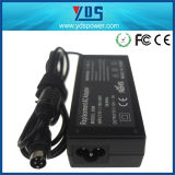 AC, gelijkstroom Output Type en LED Usage 12V 5A Adaptor