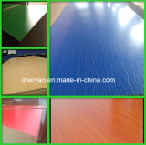 Good Quality Melamine MDF Board