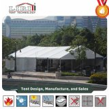 20X50m 1000 Lugares exteriores galpões de armazenagem de segunda mão para venda