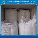 sacos 25kg do ácido adípico da classe industrial para o mercado de Turquia