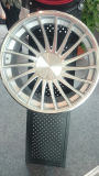 Excelente Rotiform Replica Wheels 17inch - 20inch