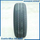Listes des prix radiales de pneu de véhicule de passager chinois en gros de la marque 205/65r16 215/65r16 175/70r14 225/70r16 215/60r17 225/65r17