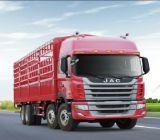 JAC 8*45240Hfc xxykr1 Heavy Duty Truck
