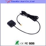 Hautement recommandé Antenne GPS active externe avec connecteur BNC pour la voiture le suivi GPS, antenne GPS étanche