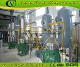 10T, 15T, завод рафинировки масла сои 20T (ранг 1)