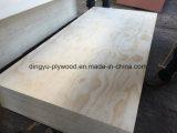 Contraplacado de bétula /Marine Madeira contraplacada /madeira contraplacada comercial/madeira contraplacada Marinho