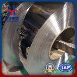 Perfection 201 bobines de l'acier inoxydable 2b