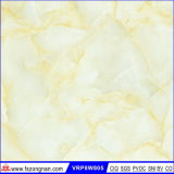 Azulejos de suelo Polished del mármol casero de la decoración (VRP8W813, 800X800m m)