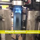 Máquina que moldea del soplo de la protuberancia para la botella de la PC de 4 galones
