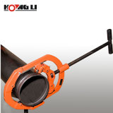 "Hongli 6""-8"" Light-Weight трубопровода на петлях резак (H8S)"