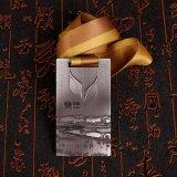魅力的なエナメルはダイカストの記念品の金のブランクメダルを