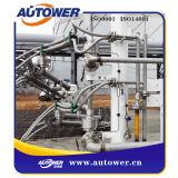 Berufserdöl-Tanker-Plattform-Einrückarm-Hersteller