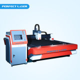 Máquina para corte de metales profesional del acero suave del panel del elevador 500W